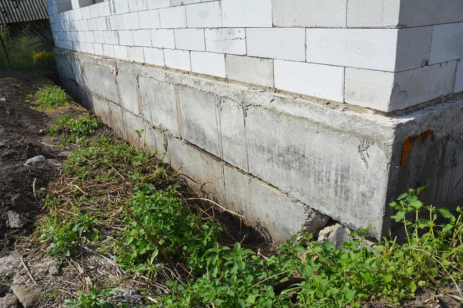 victoria-foundation-repair-pros-concrete-slab-repair-1_orig