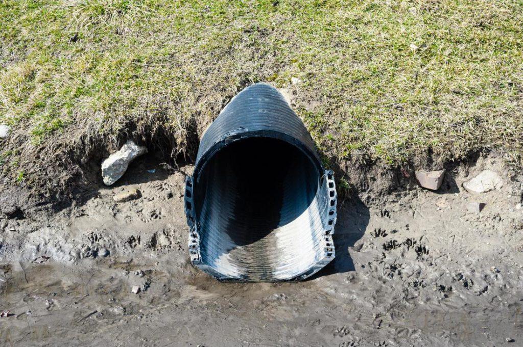 victoria-foundation-repair-pros-draining-services-1_orig
